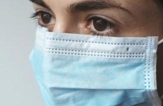 Еще 6 пензенцев заболели коронавирусом
