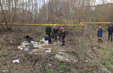 Пензенец едва не погиб в колодце на улице Измайлова