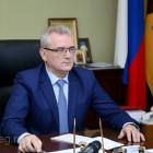 «Мы должны быть готовы к вспышке заболевания» - пензенский губернатор
