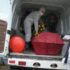 Поминки в мессенджере и закрытые гробы. Как коронавирус изменил похороны в Пензе
