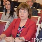 Столярова рассказала, что доводит пензенских школьников до депрессии