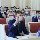 Утверждены еще 11 кандидатов в Общественную палату Пензенской области