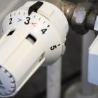 Названа точная дата отключения отопления в Пензе
