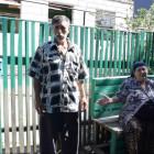 Срочно! Появились свежие новости про Чемодановку и цыган