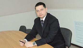 В Пензе отменили обвинительный приговор Вениамину Бочкареву