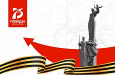 В Пензенской области продолжается реализация проекта «Правда Победы»