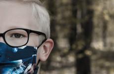 В Пензенской области заболел коронавирусом еще один маленький ребенок