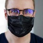 Оперативная информация по коронавирусу в Заречном Пензенской области