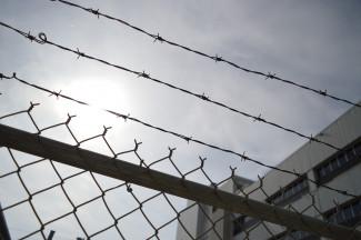 Пензенский заключенный занимался пропагандой терроризма