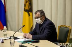 Напряжённая обстановка в Пензенской области – ужесточат ли режим самоизоляции?