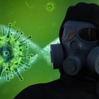 В Заречном выросло число заболевших коронавирусом