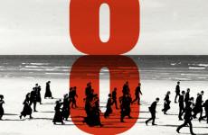 «Музыка мира» в видеосервисе Wink — более 100 музыкантов в режиме изоляции исполнят Ленинградскую симфонию Шостаковича