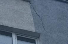 Завершено расследование уголовного дела по факту некачественного строительства домов в микрорайоне Заря