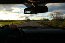 Пензенских водителей проверяют на состояние алкогольного опьянения