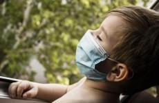В Пензенской области выявили коронавирус у двухлетнего ребенка
