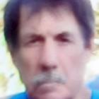В Пензе идет розыск дезориентированного мужчины