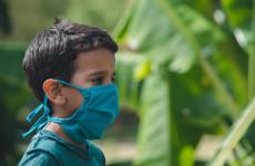 В Пензенской области заболели коронавирусом еще двое детей