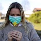 Оперативные сведения по коронавирусу в Заречном Пензенской области