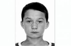 Пензенцев просят помочь в поисках без вести пропавшего юноши