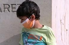 В Пензенской области еще один ребенок заболел коронавирусом