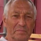 Пензенцев просят помочь в поисках 78-летнего Николая Калинина