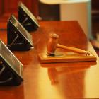 Покупатели и надзиратели: ульяновский подрядчик меняет победителей госаукционов