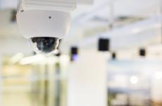 По данным агентства TelecomDaily, «Ростелеком» установил и обслуживает максимальное количество камер видеонаблюдения для юридических лиц