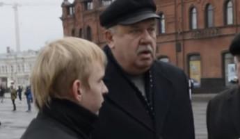 Владимир Попков ушел с поста руководителя центра занятости Пензы