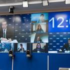 Дмитрий Медведев встал на защиту трудовых прав граждан