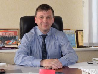 В отношении главы пензенского минсельхоза возбуждено уголовное дело
