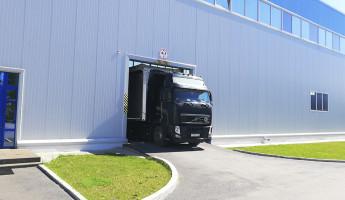 Пензенская компания «СтанкоМашСтрой» возобновила экспорт своего оборудования