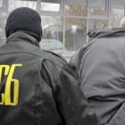 Молния! В Пензе задержан высокопоставленный чиновник