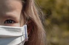 За сутки в Пензенской области заразились коронавирусом четверо детей