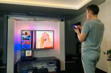 Что смотрели в майские праздники — новый рейтинг от видеосервиса Wink