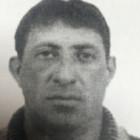 Пензенцев просят помочь в поисках Олега Адоевцева