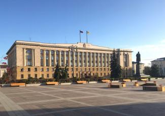 В Пензенской области режим самоизоляции продлен до 31 мая