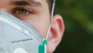 В Пензенской области выявлено 60 новых случаев коронавируса