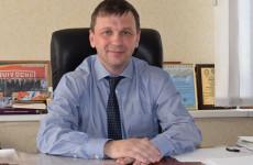 Главу пензенского минсельхоза Бурлакова обвиняют в особо крупном хищении бюджетных средств