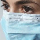 Более 4300 пензенцев находятся под наблюдением по коронавирусу