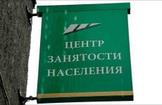 Вам начислено 550 рублей. Реальный размер пособия по безработице в Пензенской области