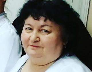 В Пензе скончалась медсестра филиала Городской поликлиники