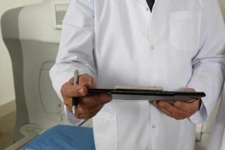 В Пензенской области заразились коронавирусом около 80 медработников