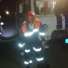 На улице Ватутина в Пензе найден труп мужчины