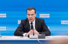 Единороссы собрали более 400 млн рублей на помощь гражданам во время пандемии