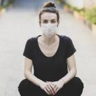 Информация по коронавирусу в Заречном Пензенской области
