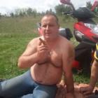 Бывший вице-мэр Кузнецка Додонов будет «загорать на нарах» 2,5 года