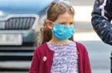 В Пензенской области еще двое детей заразились коронавирусом