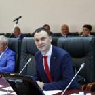 Поздравляем 12 мая: Андрей Цесарев празднует День Рождения