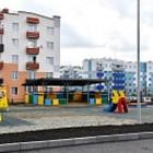 В пензенской Заре начали возведение нового корпуса детского сада