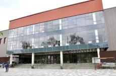 Стало известно, когда откроется центр «На Ленинградской» в Пензе